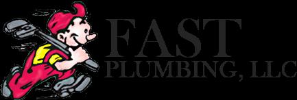 Fast Plumbing
